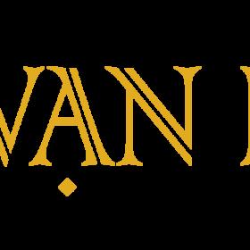 Logo Vạn Luật
