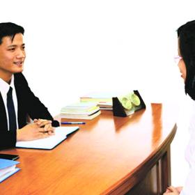 Mr. Nguyễn Đức Thành