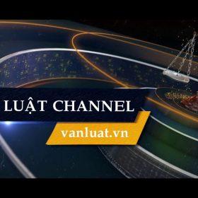 Vạn Luật Channel