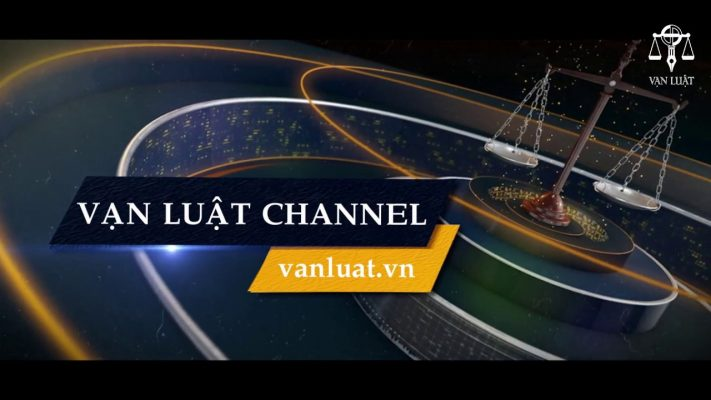 Vạn Luật Channel