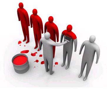 Chuyển đổi loại hình của doanh nghiệp
