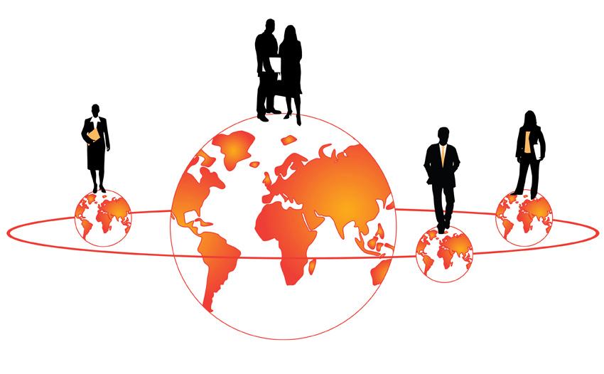 Thay đổi ngành nghề kinh doanh của chi nhánh