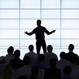 Thay đổi người đứng đầu của địa điểm kinh doanh