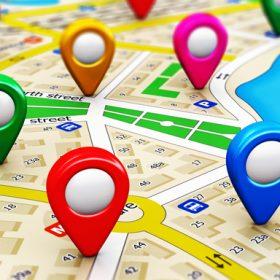 Thay đổi địa chỉ trụ sở địa điểm Kinh Doanh