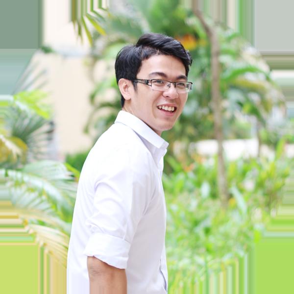 NV.Tư Vấn Ngọc Tân