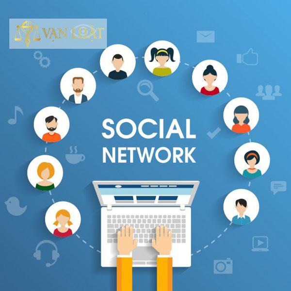 Dịch vụ làm giấy phép mạng xã hội tại TP.HCM