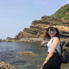 Nguyễn Thị Hương Giang – Quản lý Nhà hàng Lionstars
