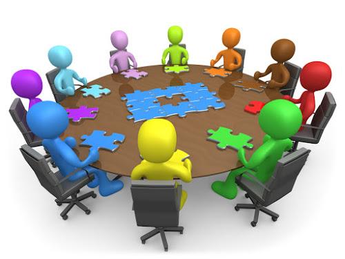 Hội đồng thành viên là gì?