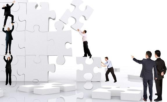So sánh hợp nhất và sáp nhập doanh nghiệp
