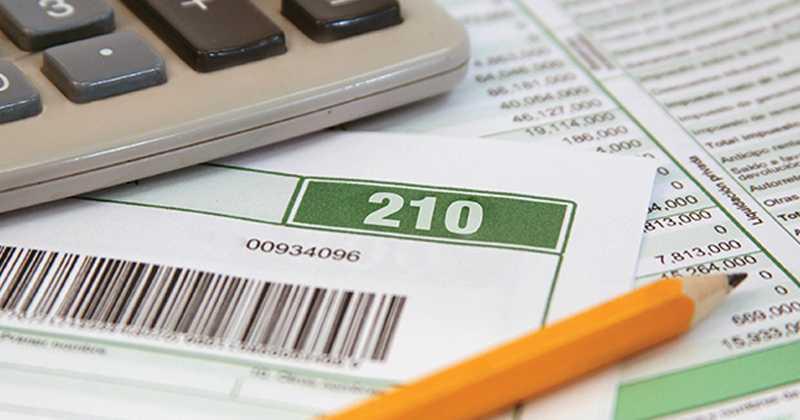 Hồ sơ chia tách doanh nghiệp