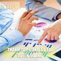 Dịch vụ thành lập công ty trọn gói tại tỉnh Tuyên Quang