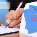 Các bước thực hiện cấp giấy phép work permit cho người nước ngoài