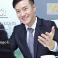 Phí làm giấy phép lao động cho người nước ngoài tại Việt Nam