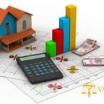 Các cách tính khấu hao tài sản cố định mới nhất hiện nay