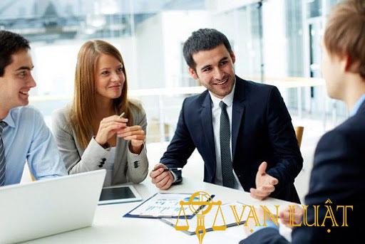 Dịch Vụ Thành lập công ty có vốn đầu tư nước ngoài tại Lâm Đồng
