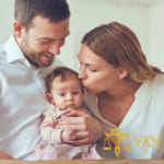 Điều kiện và thủ tục nhận con nuôi trong nước mới nhất!