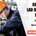 Dịch vụ gia hạn, cấp lại giấy phép lao động tại Bắc Kạn