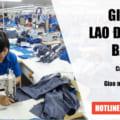 Thủ tục xin giấy phép lao động tại Bắc Ninh cho người nước ngoài mới nhất