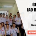 Hồ sơ cấp lại giấy phép lao động cho người nước ngoài ở Gia Lai