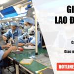 Quy trình cấp giấy phép lao động tại Hà Tĩnh cho người nước ngoài tại Việt Nam