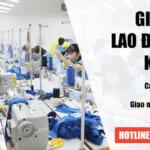 Thủ tục cấp giấy phép lao động cho người nước ngoài tại Kon Tum