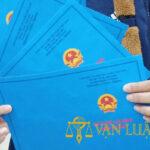 Làm giấy phép lao động cho người nước ngoài tại Thủ Dầu Một