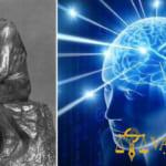 Mối quan hệ giữa vật chất và ý thức là gì?