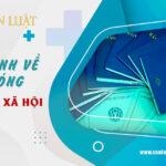 Quy định về việc đóng bảo hiểm xã hội tại Việt Nam