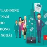 Quy tình xin cấp giấy phép lao động cho người nước ngoài tại Nam Định