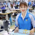 Sứ mệnh lịch sử của giai cấp công nhân Việt Nam hiện nay!