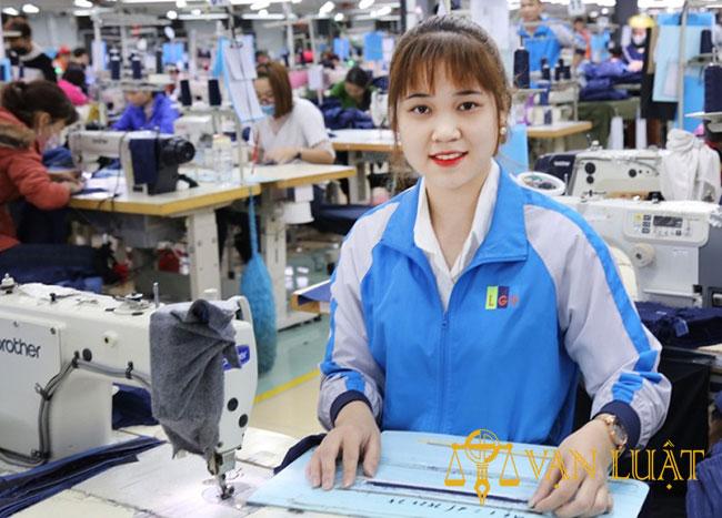 Giai cấp công nhân Việt Nam có sứ mệnh lịch sử như sau: