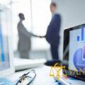 Thủ tục thành lập công ty có vốn đầu tư nước ngoài tại Bình Dương