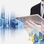Thành lập công ty có vốn đầu tư nước ngoài tại Đà Nẵng