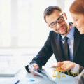 Thành lập công ty có vốn đầu tư nước ngoài tại Hà Nam