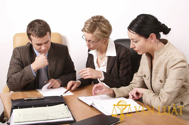 Thành lập công ty có vốn đầu tư nước ngoài tại ĐẮK NÔNG