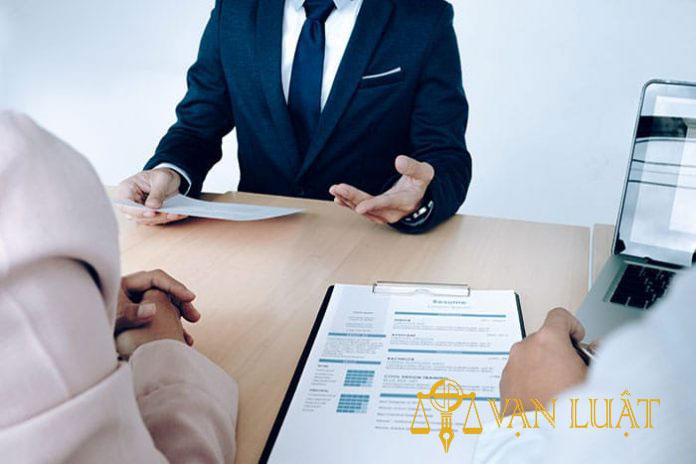 Thành lập công ty có vốn đầu tư nước ngoài tại ĐẮK LẮK