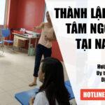 Tư vấn mở trung tâm ngoại ngữ nhanh tại Nam Định