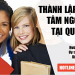 Tư vấn thành lập trung tâm ngoại ngữ tại Quảng Trị Nhanh Gọn!