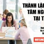 Điều kiện để thành lập Trung tâm đào tạo ngoại ngữ tại Tây Ninh
