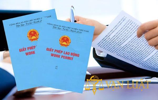 Thủ tục làm giấy phép lao động tại Hà Nam Uy Tín Nhanh Gọn