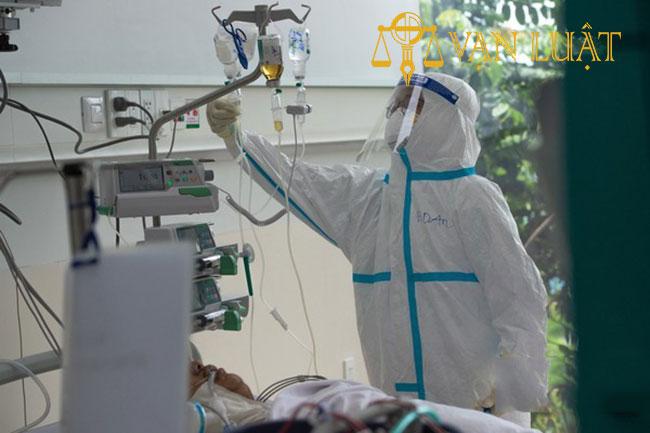 Thủ tục phân loại trang thiết bị Y Tế tại Thái Nguyên