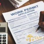 Thủ tục xin cấp giấy phép lao động cho người nước ngoài tại Cần Thơ