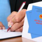 Thủ tục xin gia hạn giấy phép lao động cho người nước ngoài ở lâm đồng